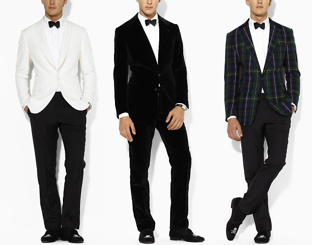 http://falseimagedotnet.files.wordpress.com/2011/07/ralph_lauren_winter_formal_wear.jpg